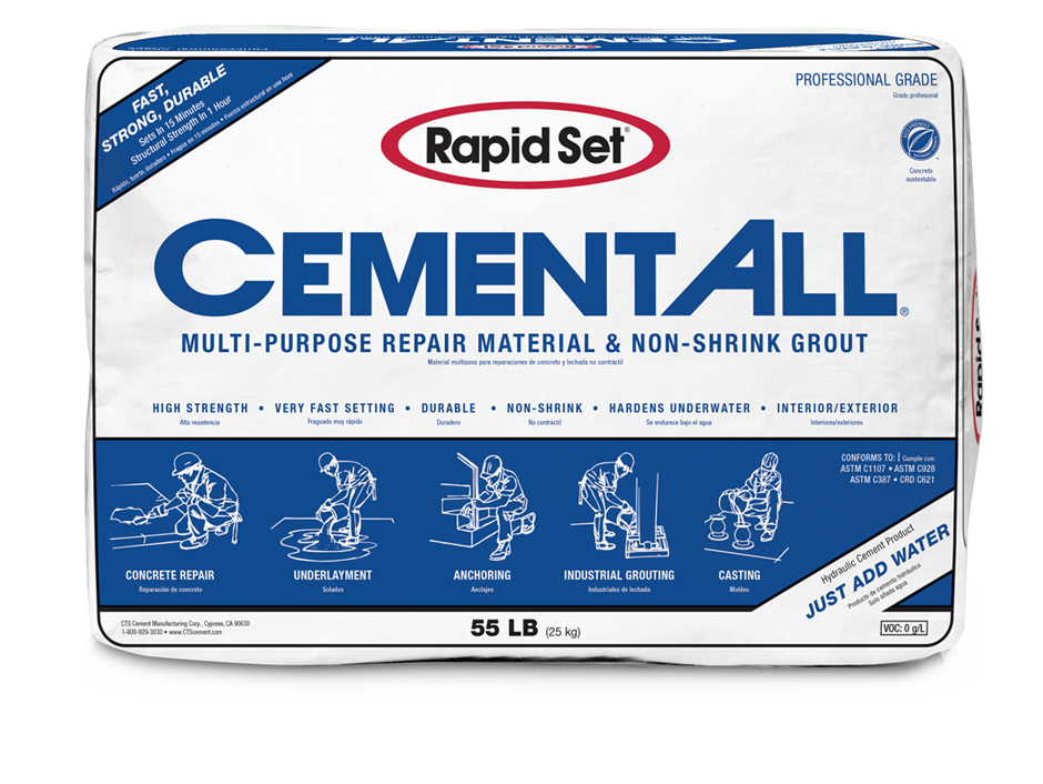 Recinco-Cementicios-Cement-All-Caracteristicas