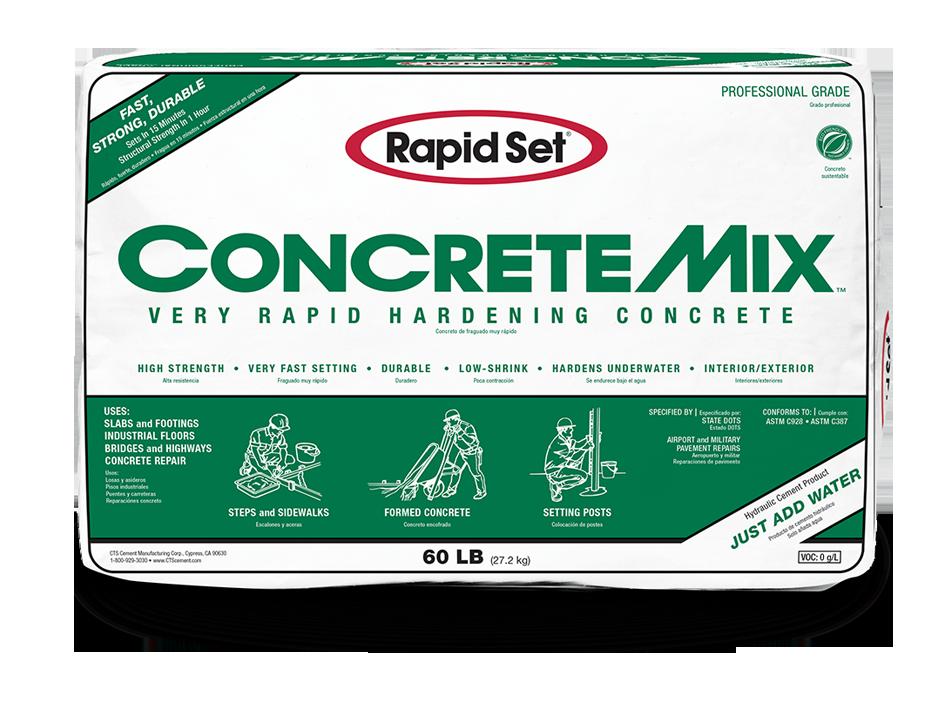 Recinco-Cementicios-Concrete-Mix-Caracteristicas