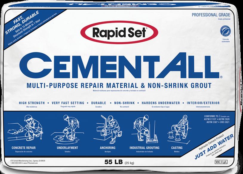 Recinco-Cementicios-Main-Cement-All