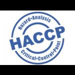 Recinco-HACCP