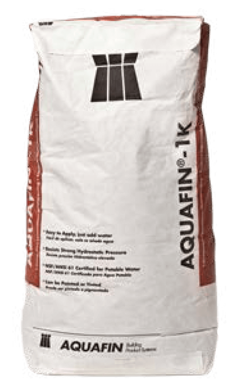 Recinco-Impermeabilizantes-Aquafin-1K-producto
