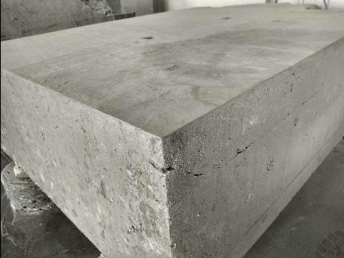 Recinco-Impermeabilizantes-Reparacion-de-Concreto