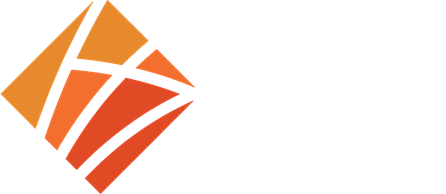 Recinco-Logo