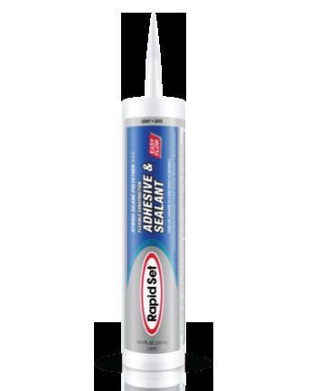 Recinco-Otros-Productos-Main-Adhesivo-Rapid-set