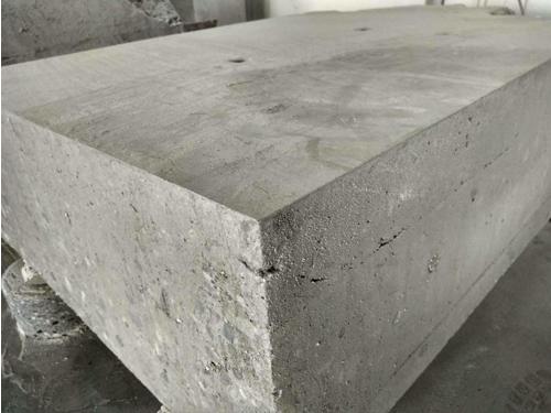 Recinco-Reparacion-de-Concreto-Rebar-Primer