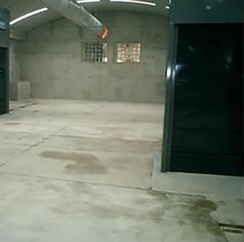 Recinco-Soluciones-Humedad-Antes-01
