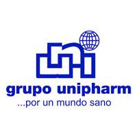 Uipharm